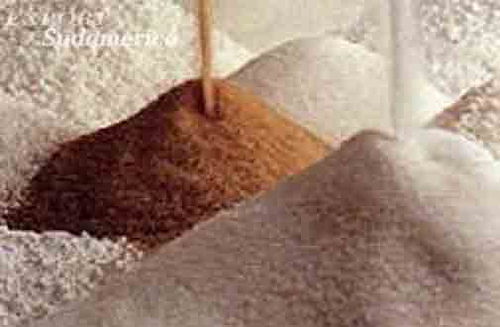 Carbohidratos y temas relacionados: DE DONDE SE OBTIENE