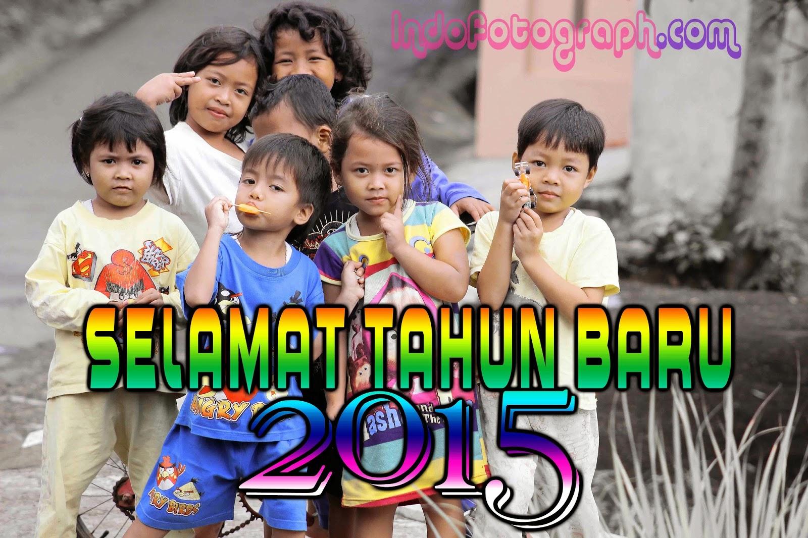 Kata-Kata Ucapan Selamat Tahun Baru 2015 Buat Pacar