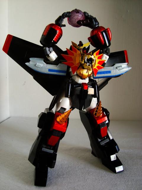Bandai Super Robot Chogokin - Page 2 Super-robot-chogokin-gaogaigar069-761985
