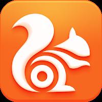 Download UC Browser Android versi terbaru