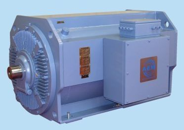 Are you looking for industrial motors marinemarket in for Liquid cooled electric motor