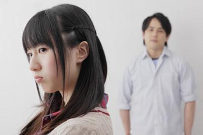 10 Hal Yang Membuat Seorang Ayah Merasa Kecewa Pada Anak Perempuannya di Jepang