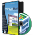 VirtualBox 4.2.14.86644 Final + Extension Pack For All Operating Systems Free Download