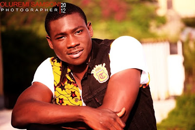 7%2Bsmall MR. UNIVERSE NIGERIA 2012, ALLEN UKWURU   A RISING GLADITOR