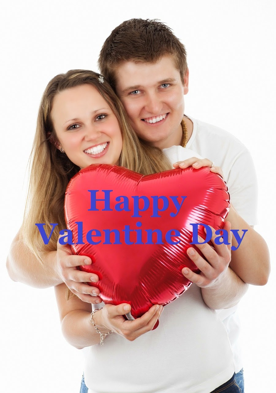 valentine day 2015 couple wallpaper