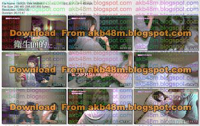http://3.bp.blogspot.com/-LfYHn1iS0t8/VeGKKaHGH_I/AAAAAAAAx0s/sHpALYsjDLc/s400/150825%2BYNN%2BNMB48%25E3%2583%2581%25E3%2583%25A3%25E3%2583%25B3%25E3%2583%258D%25E3%2583%25AB%2B%25E3%2583%2590%25E3%2583%25AA%25E5%25AF%259D%25E8%25B5%25B7%25E3%2581%258D%25E3%2583%2589%25E3%2583%2583%25E3%2582%25AD%25E3%2583%25AA%2B%25232.mp4_thumbs_%255B2015.08.29_18.31.11%255D.jpg