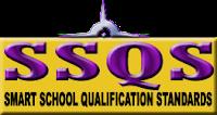 http://btpnmel.moe.edu.my/portal/images//logo-ssqs.png