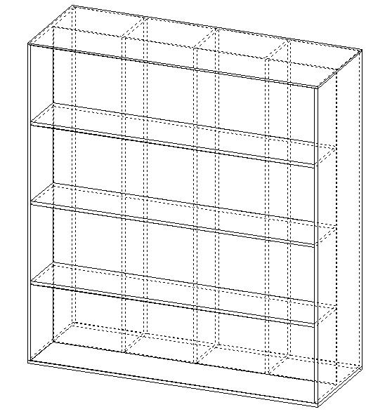 Programasymas programa para hacer dise os de muebles for Programa para hacer planos de muebles