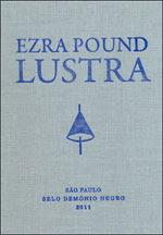 LUSTRA, de Ezra Pound