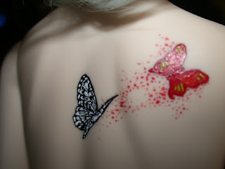 Tattoos For Girls Teen Pictures Design Ideas+(48)jpg