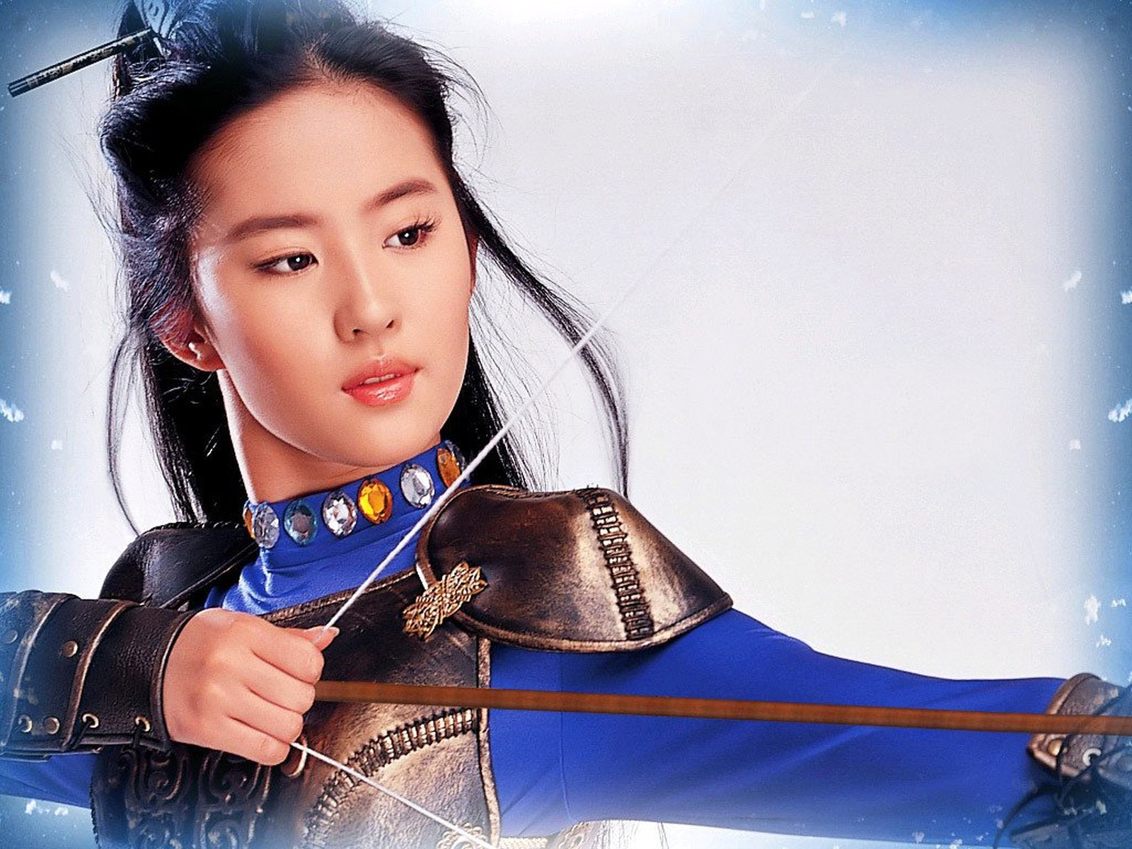 劉亦菲の画像 p1_10