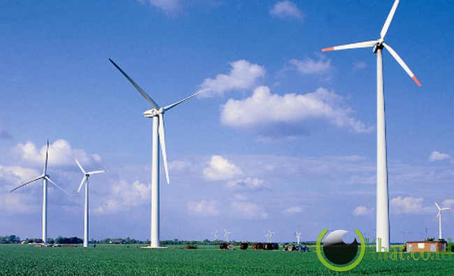 10 Amazing Facts about wind power
