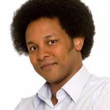 Mo Mohamed