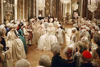 http://3.bp.blogspot.com/-LfcbEfCLUQQ/UrSUuIbnPuI/AAAAAAAAA60/CFoH-wkxm2c/s1600/Marie-Antoinette-wedding-dress.jpeg