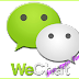 Wechat Free Downlaod For Java Phone Nokia Asha  501 311 309 308 305 + Nokia Symbian Phone