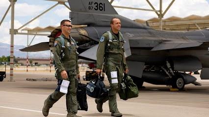 Savaş Pilotları