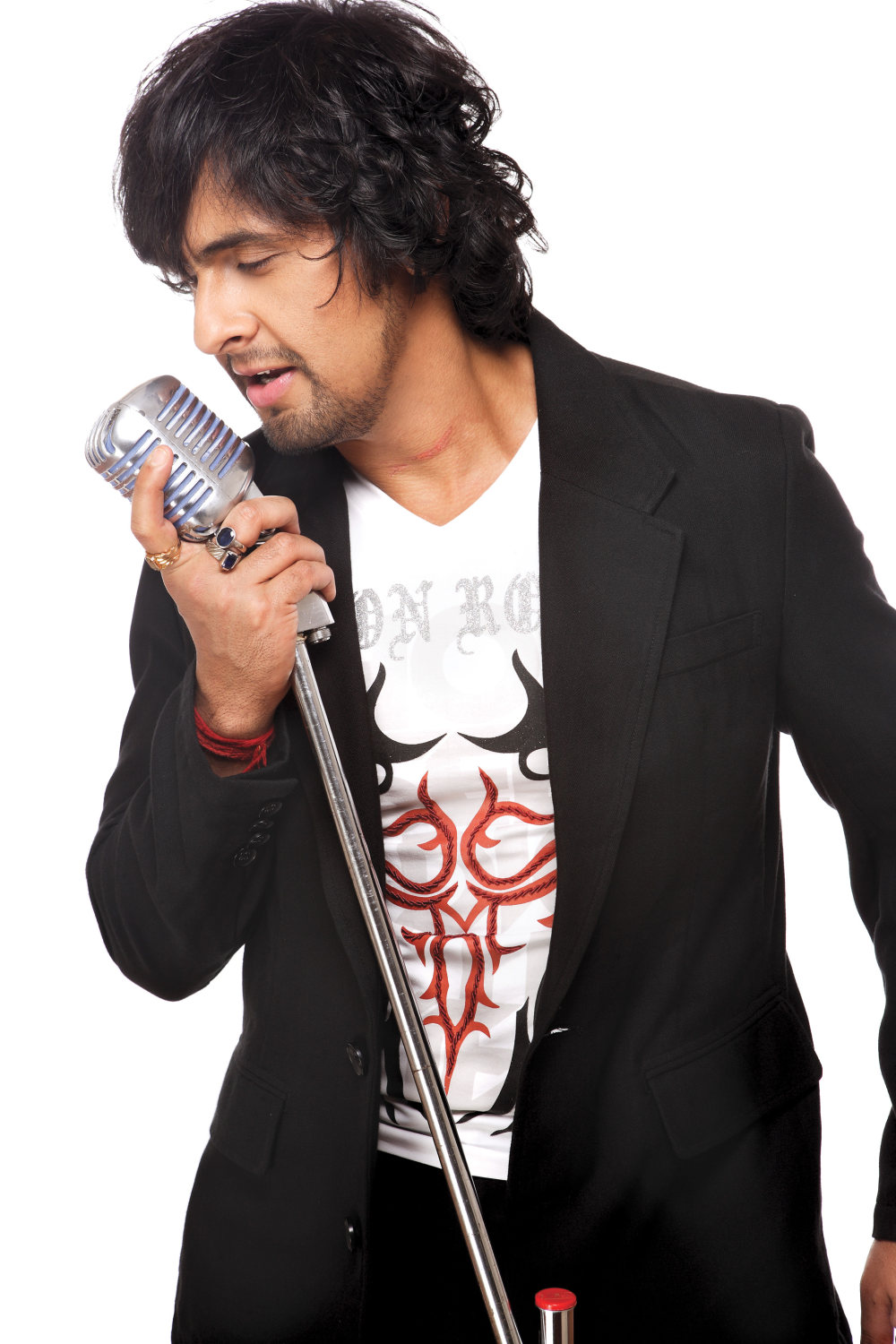 Name Sonu Nigam Wallpaper Pack 1 Total Images 09 Resolution N A Genre Bollywood Actor Celebrities