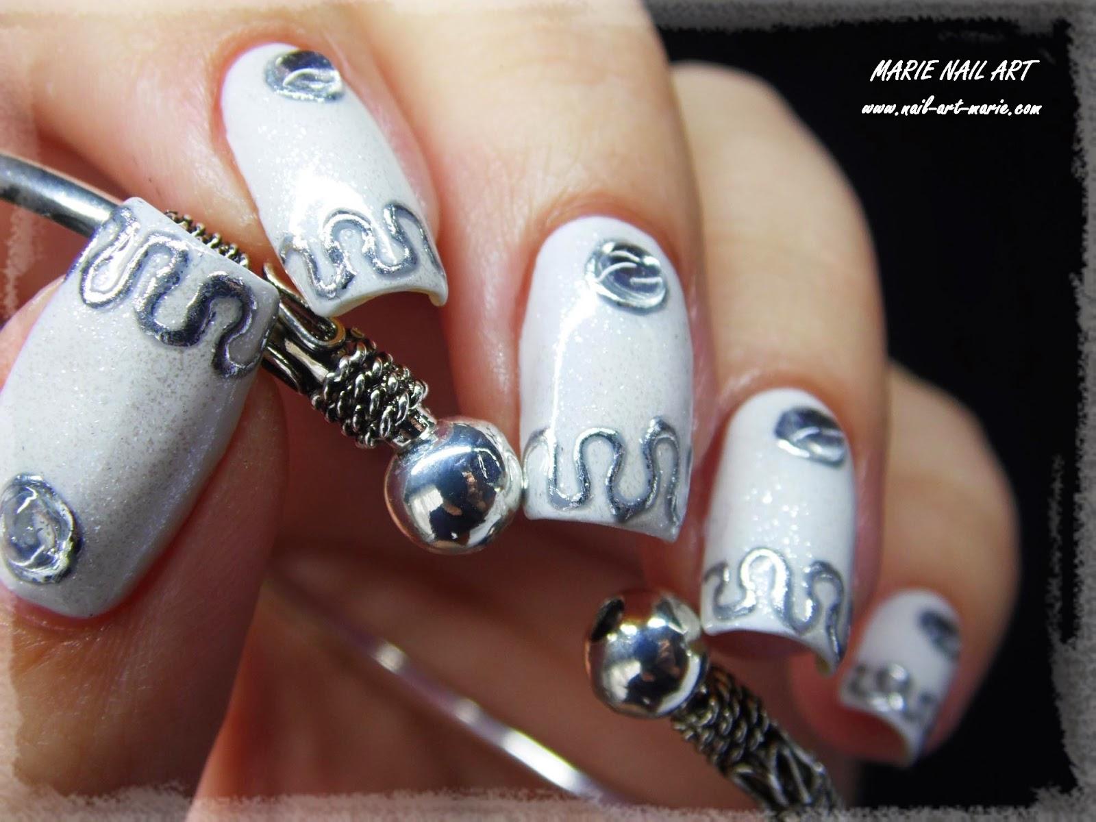 nail art bijoux6