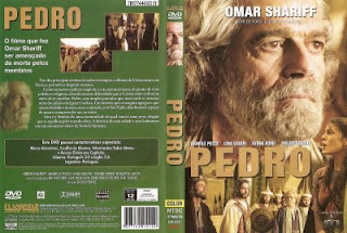 Pedro (San Pietro)
