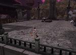 Onigiri Online - Izumo Outpost
