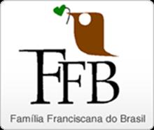 Família Franciscana do Brasil