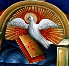 ЕМИСИЈА: О ЛИТУРГИЈИ СВЕТОГ АПОСТОЛА ЈАКОВА
