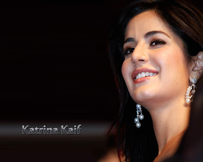 katrina kaif smile wallpapers