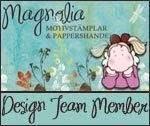 tidligere designteam medlem