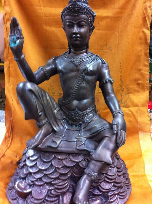 keiser buddhist personals Browse online buddhist personals for a chance of finding a girl that has the same spiritual and religious beliefs come online and find your perfect woman, buddhist personals.