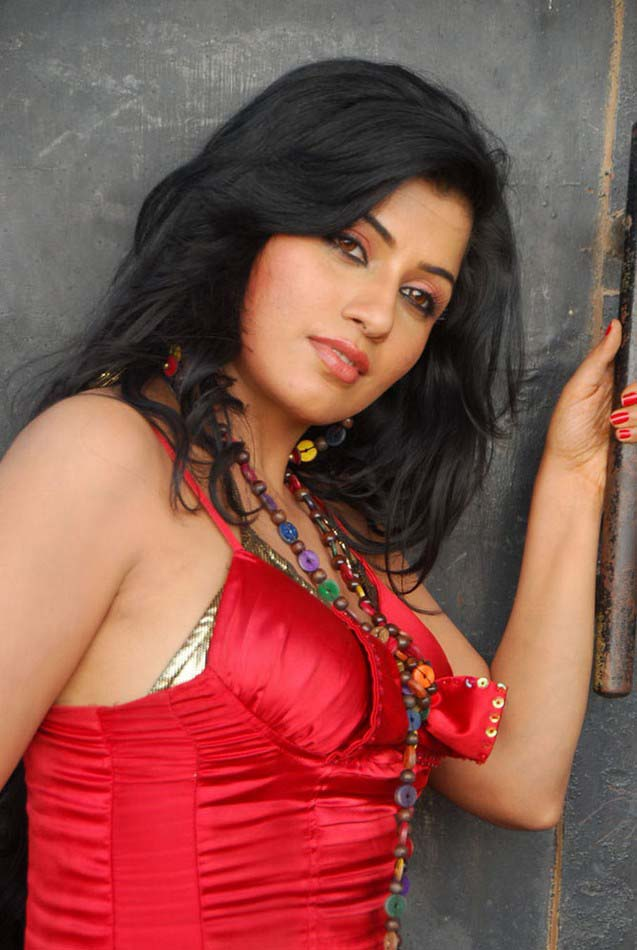 aarthi puri spicy stills