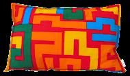 poduszka 204