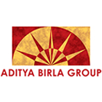 Aditya Birla  Recruitment Drive For MBA Freshers