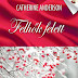 Catherine Anderson: Walking On Air - Felhők felett