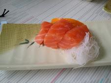 台南魚仔店04