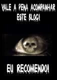 ESTE PREMIO ME LO DA   http://mixha-zizek.blogspot.com/