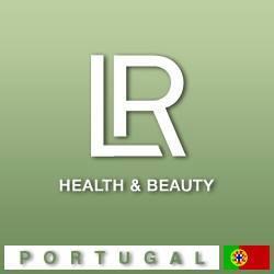 LR Saúde e Beleza