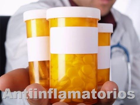 Pessoas com problemas gástricos e cardiovasculares devem ter cuidado ao usar antiinflamatórios.