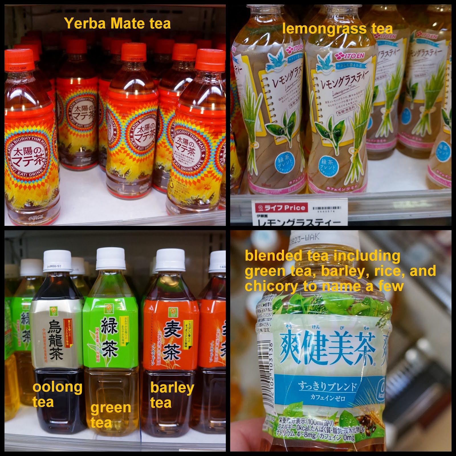 seven eleven japans distribution network in the This chapter focuses on the japanese distribution system and its recent  seven eleven and family  it is still a relatively complex network of.