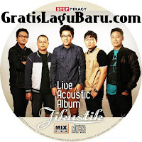 Download Lagu Terbaru Jikustik So Sweet MP3