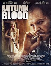 Autumn Blood (2013) [Vose]