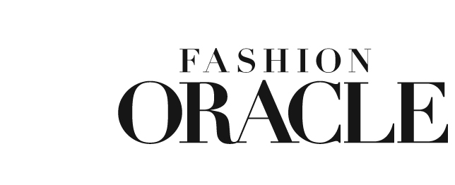 Fashion Oracle
