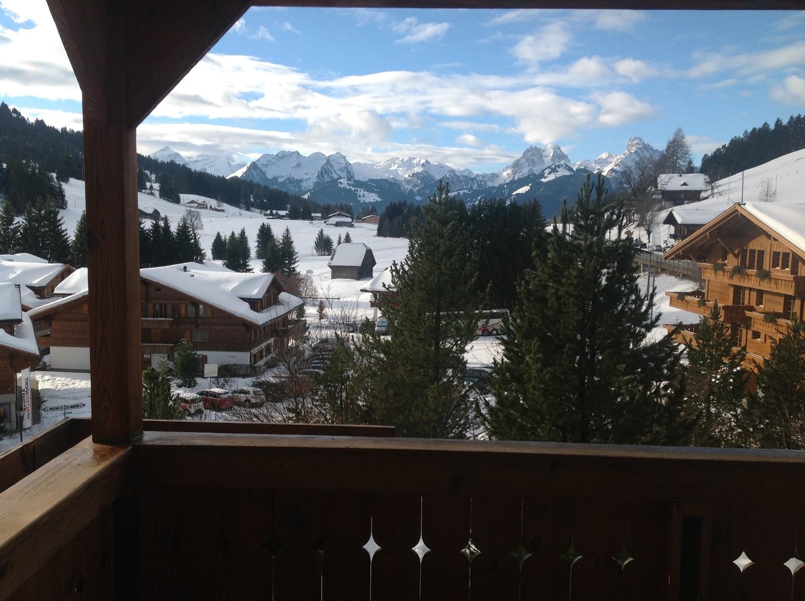 Hotel Post Fugen Zillertal Holidaycheck