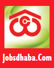 Central Warehousing Corporation, CWC Recruitment, Sarkari naukri