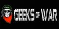 Geeks of War