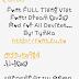 Set 28 Fonts