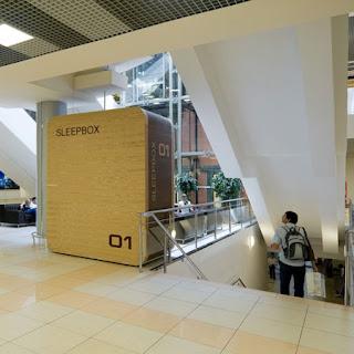 غرفه نووم داخل المطار DSC_7742-580x580.jpg