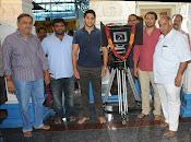 Naga chaitanya movie launch-thumbnail-3