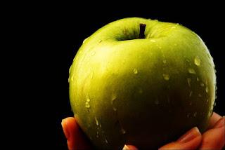 http://orbesdefer.blogspot.com.es/2014/12/seignalet-la-alimentacion-la-3-medicina.html