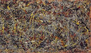 """W dawnych czasach malarze wynajmowani przez rodziny królewskie otrzymywali skąpe wynagrodzenie, tak by mieli za co żyć. Inni, byli przez całe swoje życie niedoceniani i pogardzani. Co łączy te dwa typy malarzy? Ich śmierć. A raczej, to co stało się po ich zgonie. Nieprawdopodobna popularność, tysiące fanów, szacunek krytyków, wystawy w największych muzeach świata. Gdyby van Gogh, Munch czy Cezanne wiedzieli ile będą ich obrazy kosztować za kilkadziesiąt lat, złapali by się za głowy. To nieprawdopodobne, że oraz może kosztować w granicach kilkuset tysięcy milionów (!) - dlaczego aż tyle? Co powoduje takie zawrotne sumy?  Też chciałbym to wiedzieć :) Poniżej znajdziecie listę 10 najdroższych obrazów, jakie kiedykolwiek sprzedano, aktualną na dzień dzisiejszy. Zapraszam!     10. Edvard Munch - """"The Scream""""  Kupiony przez Leona Blacka w 2012 roku, za 119,9 milionów dolarów.   Wielu krytyków sztuki uznało, że """"Krzyk"""" to największe dzieło Muncha. Ich zdaniem obraz przedstawia współczesnego człowieka przeszytego bólem egzystencjalnym. Krajobraz w tle przedstawia fiord w pobliżu Oslo, widoczny ze wzgórza Ekeberg. Obrazowi nadawano też tytuł """"Płacz"""". """"Krzyk"""", obok takich obrazów, jak """"Mona Lisa"""" Leonarda da Vinci czy """"Słoneczniki"""" Vincenta van Gogha, należy do najbardziej znanych obrazów na świecie. Jest uważany za arcydzieło ekspresjonizmu.     9. Leonardo da Vinci - """"Salvator Mundi""""  Sprzedany w 2013 roku za około 127, 5 milionów dolarów przez rosyjskiego miliardera Dimitra Rybolevleva.  Obraz przedstawia Jezusa z prawą ręką wzniesioną do błogosławieństwa, a w drugiej trzymającego szklaną kulę, będącą symbolem świata. Motyw ten był wówczas popularny w malarstwie francuskim i flamandzkim. Jest on ubrany w tradycyjnie przypisywane mu szaty w barwach czerwonej i błękitnej. Zbawiciel świata to obraz olejny, namalowany na desce o wymiarach ok. 60 na 40 cm. Namalowany przez ówczesnego króla Francji Ludwika XII.    8. Gustav Klimt - """"Portrait of Adele Blach-Bauer I""""  Ronald Laude"""