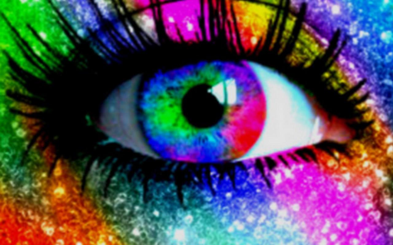 Under the Lambda Sun: Wordless Wednesday: Lesbian Pride ...